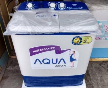 jasa-service-mesin-cuci-jakarta