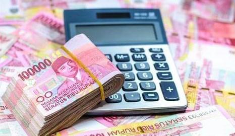 Persiapan-Modal-untuk-Bisnis-dan-Manajemen-Keuangan