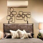 Inilah Hal-hal Yang Harus Diperhatikan Sebelum Memasang AC
